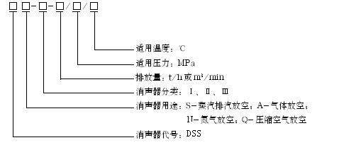 电路 电路图 电子 原理图 478_205
